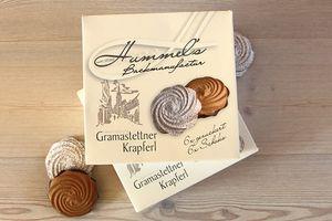 Hummels Backmanufactur Gramastetten