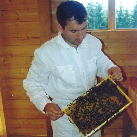 Bienenluft - Erlebnisimkerei Hüttner, © Erlebnisimkerei Hüttner