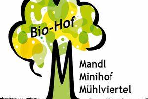 Biohof Mandl - Minihof St. Oswald