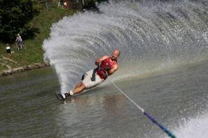 Wassersportverein Niederranna Niederranna