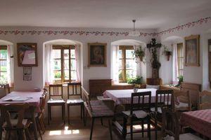 Heimathaus Julbach Julbach