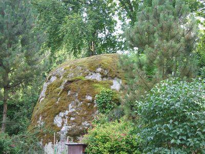 Teufelstein Lembach Lembach im Mühlkreis