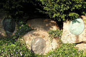 Schnopfhagendenkmal