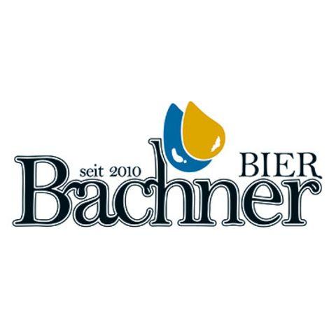 Bachner Bier - St. Stefan